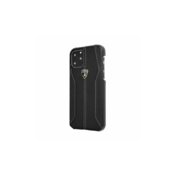 TPU cover  for Apple iPhone XR  Black