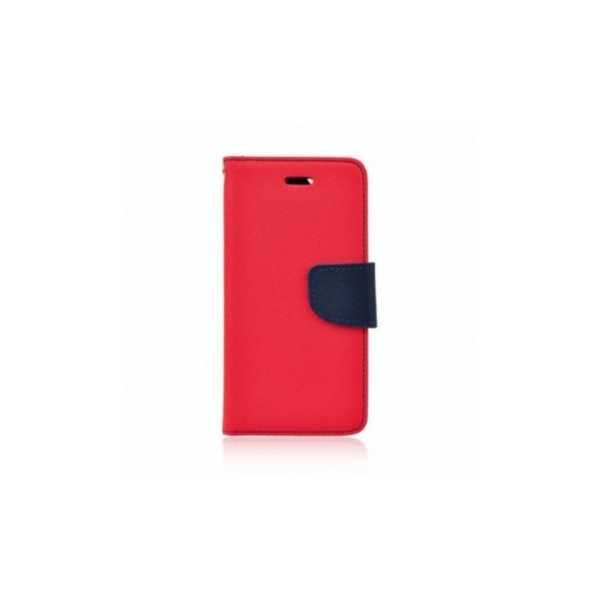 Honor Honor 8X - Fancy Book Red